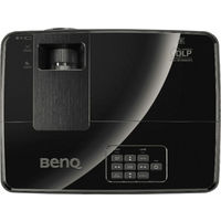 BENQ MS504P
