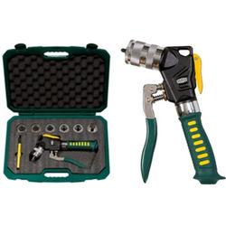 Refco Hydraulic Expander tool (REF56)