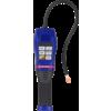 Robinair TIFXP-1A Leak Detector (ATP146)