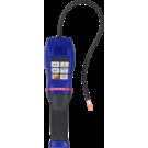 Robinair TIFXP-1A Leak Detector