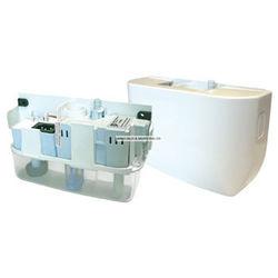 Aspen Mini Blanc Condensate Drain Pump (BBJ53)