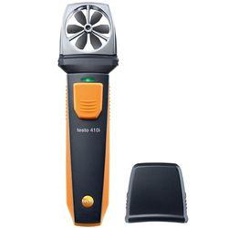 Testo 410 i Vane anemometer with Bluetooth (TESTO01)