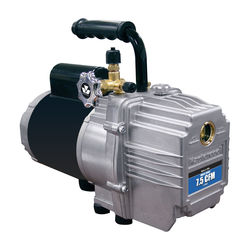 Mastercool 90067-220 7.5Cfm Vacuum Pump (MS76)