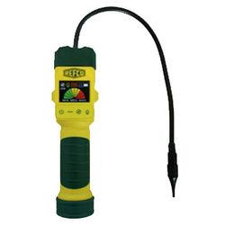 """Refco Leak Detector– """" REF-LOCATOR"""" (REF16)"""