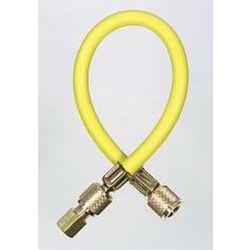 Refco Charging Hose HCL6-60-Y-N-1/4 X 1/4 (REF62)