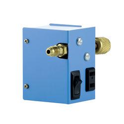Mastercool Vacuum Pump Solenoid Switch (MS63)