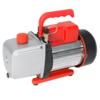 Robinair 8 CFM Vacuum Pump (ATP150)