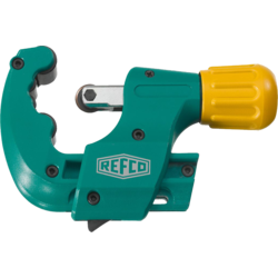 "Refco Tube cutter 1/4  – 2 5/8"" (6– 67 mm) (REF78)"