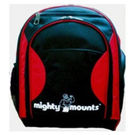 Mighty Mounts HVAC Service Tool Bag Without Internal Folder (MM90)