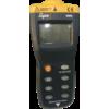Supco Ultrasonic Distance Meter (SUP25)