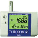 Supco IAQ50 CO2 Monitor (SUP19)