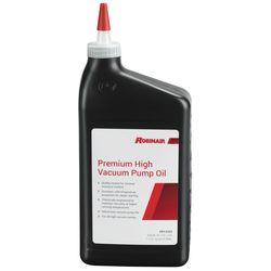 Robinair RA 13203 Vacuum Pump Oil 1 LTR. (ATP119)