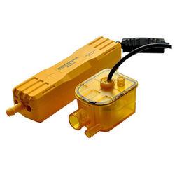 Microdam Mercury Mini Pump (MD01)