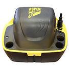 Aspen Hi-flow 2L Condensate Drain Pump (BBJ60)