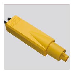 Refco Yuma Drain Pump (REF08)