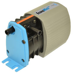 Blue Diamond Economini Drain Pump (BD01)