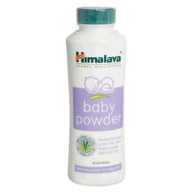 Himalaya Khus Khus Baby Powder, 100 gm