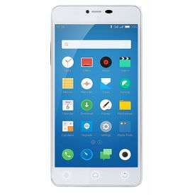 Goodone Z7 4G Jio Mobile 4G Sim not supported 5 inch 1 GB RAM & 8 GB Internal Memory 8 Mpix Camera Smartphone with Slim Gorilla Glass in white colour