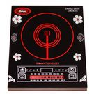 Surya Induction Cooktop DZ18-IP