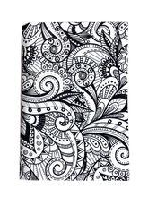 Paptree Handmade Paper Diary - Notebook (PADIARY_ 009)