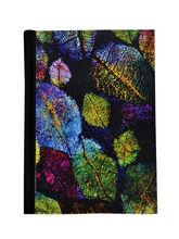 Paptree Handmade Paper Diary - Notebook (PADIARY_ 030)