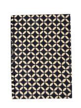 Paptree Handmade Paper Diary - Notebook (PADIARY_ 027)