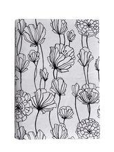Paptree Handmade Paper Diary - Notebook (PADIARY_ 008)