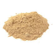 White Chandan Powder, white