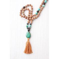Spiritual Jewelery, multi