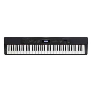 Casio, Digital Piano PX-350BK