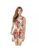 Saiyaji Suits Exclusive Designer Dress (D-09), multicolor, xxl