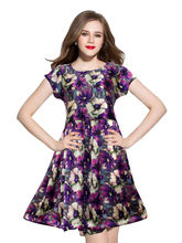 Saiyaji Suits Exclusive Designer Dress (D-08), multicolor, s