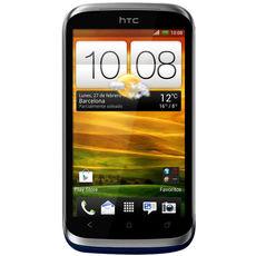 HTC Desire 500, dual sim, black