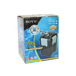 Boyu FEF-230 External filter / Canister Filter / Outside Filter