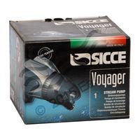 SICCE Voyager 1 Stream Pump (Wavemaker)