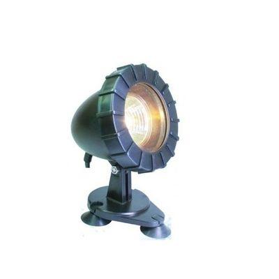 Sunsun HQD 352 Pond light
