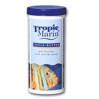 Tropic MarineTriple Buffer 250g