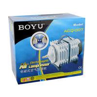 Boyu Electromagnetic Air Compressor ACQ-007