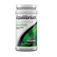 Seachem Equilibrium 300 GM