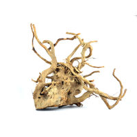 Easypets Decoration Driftwood Roots - Style 2452
