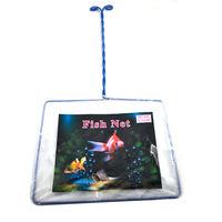 Classica Fish net 12 inch