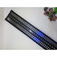 Aqua Syncro Track LED Fixture Pro DTL 90
