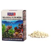 AquaB Ceramic 500 Grams