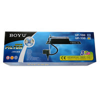 Boyu Upper Filter UF-130