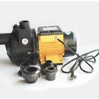 Sunsun HZS-370 Self-circulation Pump