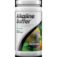 Seachem Alkaline Buffer 300 GM