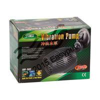 SunSun (Jialu) Vibration Pump LVP - 302 (Wavemaker)