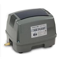 Hailea HAP-120 Hi-blow Air pump