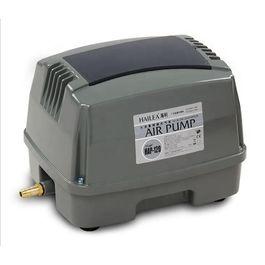 Hailea HAP-120 Hi-blow Air pump