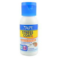 API Stress Coat 30 ml
